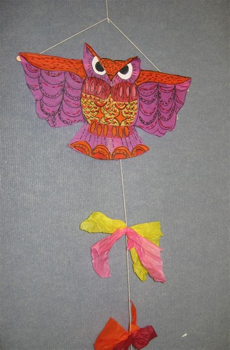 new year fish kite 17 best images about kites on folk