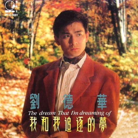 new year song andy lau andy lau album collections
