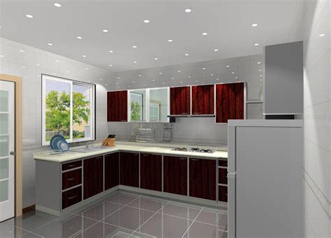 kitchen design free download 3d home architect kitchen bath design 3d kitchen design