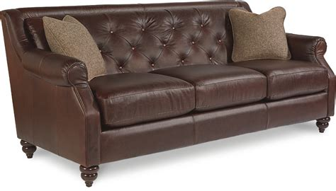 westside upholstery houston sofa shops in aberdeen 28 images sofa bed play xl