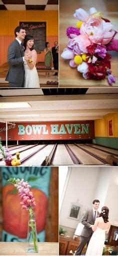 39 best bowling themed weddings images on themed weddings bowling and rehearsal dinners