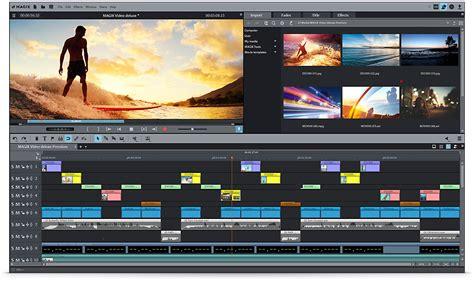 editing software editing software edit pro