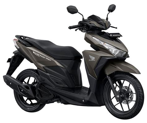 New Varia search results for vario 150cc calendar 2015