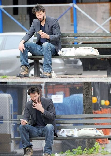 Sad Keanu Reeves Meme - sad keanu reeves visboo com