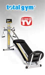 bowflex max trainer free shipping offer