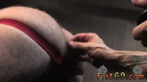 Rough Only Gay Sex It S Hard To Know Where To Embark To