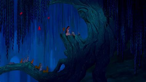 film disney s willow surprisingly profound disney quotes oh my disney