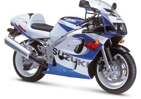 Suzuki Gsxr 600 2001 2001 Suzuki Gsx R 600 Pics Specs And Information