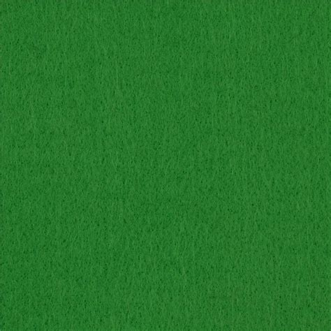 upholstery felt 72 quot rainbow felt apple green discount designer fabric