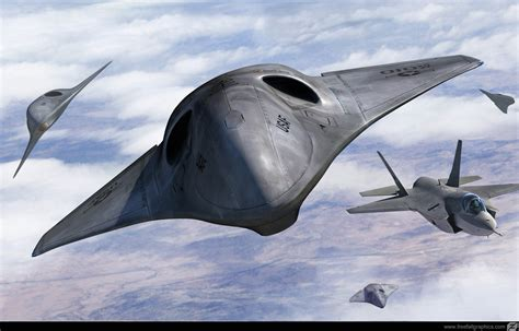 future military military aircraft of the future 3 hd wallpaper aircraft