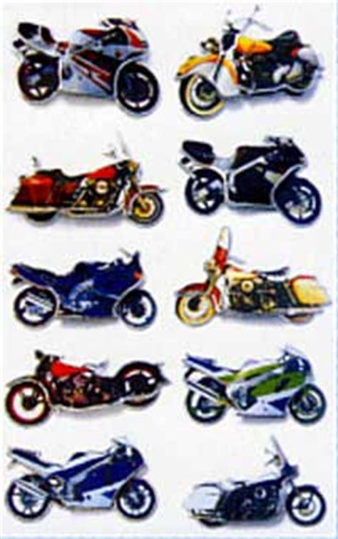 3d Sticker Motorrad 3d sticker motorrad