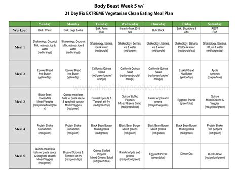 home diet plans lose 10 pounds fast this week with smart ones diet plan menu