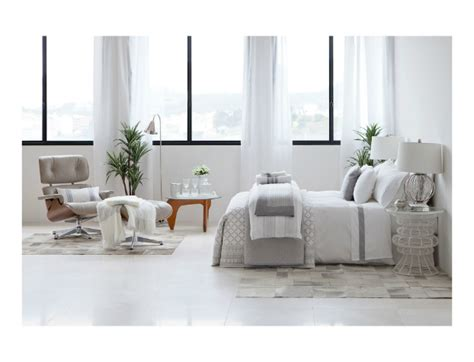 zara home new collection summer 2014 44 pics