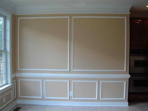 wall molding design bloombety decorative wall molding designs with common