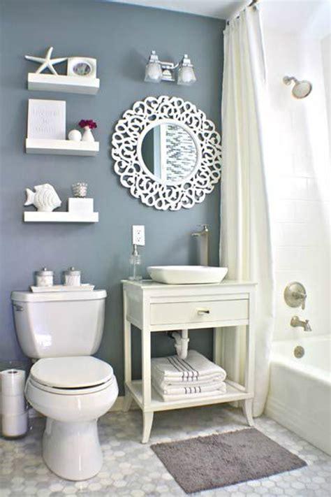 cool bathroom decor ideas 7 nautical dining room