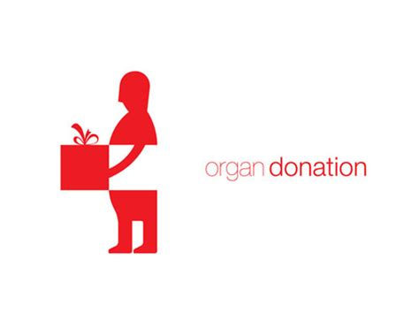 logo giftware the fight for organ donation ethical issues in health care