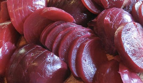 How To Use Beet Root For Detoxic by Top 10 Health Benefits Of Beets