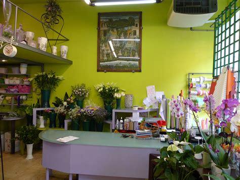 negozi fiori negozio di piante e fiori casorezzo arte e fiori