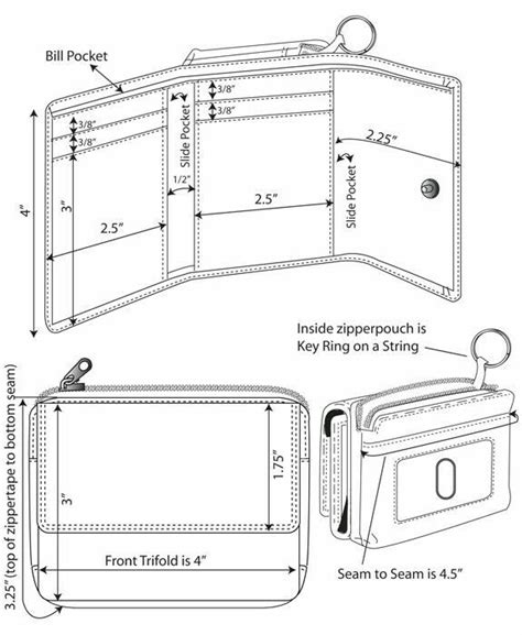 pattern drafting for handbags clutch pattern leather patterns pinterest clutch