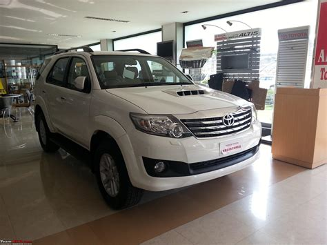 toyota fortuner 2013 toyota fortuner 2013 www imgkid the image kid has it