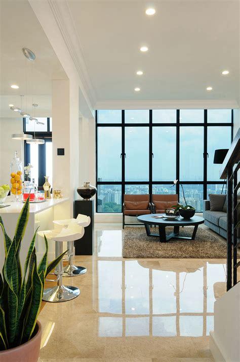 home concepts interior design pte ltd 100 home concepts interior design pte ltd top