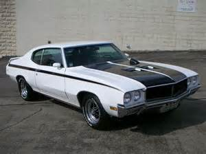 Buick Gran Sport 1970 1000 Images About Buick Gs Buick Skylark On