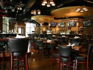 top bars in detroit best piano bars in detroit 171 cbs detroit