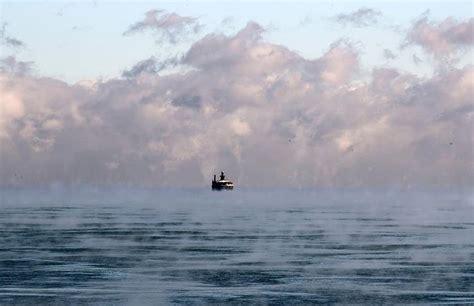 2020 Mini Buzul Cagi by Mini Buzul 231 Ağı K 252 Resel ısınmayı Yavaşlatacak Teknokulis
