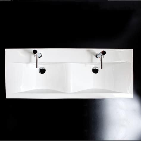 bathroom lavatories bathroom lavatories 28 images lavatories and sinks