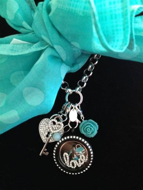 How Much Do Origami Owl Necklaces Cost - 300 best images about origami owl on