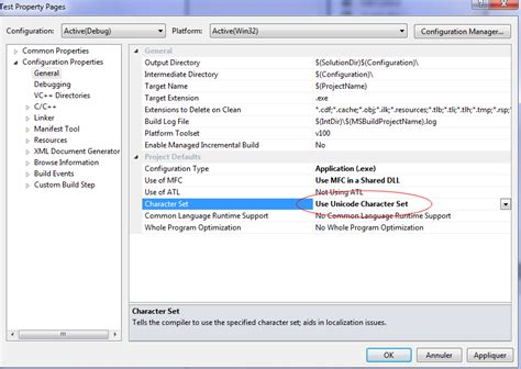 tutorial visual studio 2010 mfc visual studio 2010 how can the mfc command button