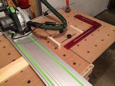Mft Router Jig Http Changeyourlife24 Info Tedswoodworking 16000 Woodworking Plans Review Festool Mft Top Template