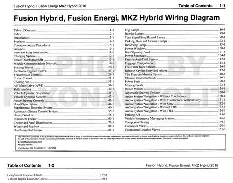 fusion wiring diagram fusion ms ra205 wiring diagram