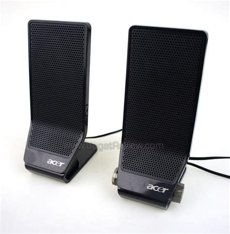 Speaker Dalam Laptop Acer review acer predator g3610 pemangsa yang elegan jagat review