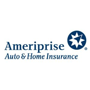 Ameriprise Insurance Review & Complaints   Auto & Home