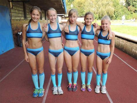 preteen girls with panties in crack img src ru butts images usseek com