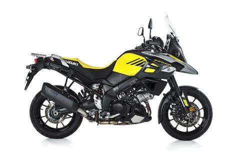 Motorrad Auspuff Bos by Hochwertige Motorradauspuffanlagen Online Bestellen Bos