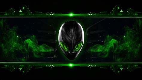 best alienware desktop for gaming alienware gaming wallpaper computer wallpaper wallpaperlepi