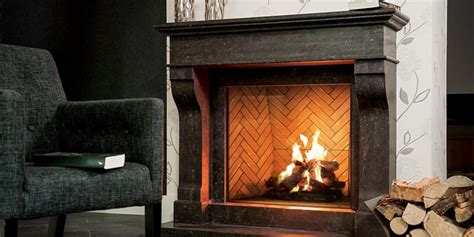 Traditional Open Fireplaces by Top 5 Traditional Fireplace Ideas With A Modern Twist