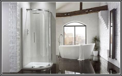 Badewanne Und Dusche Nebeneinander by Badewanne Und Dusche Nebeneinander Badewanne House Und