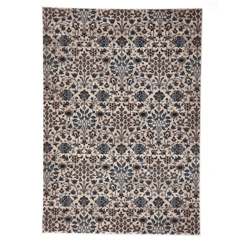 Heifa Ivory Rug Sizes Available Best Selling Winter Where To Sell Rugs