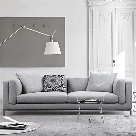 matratzen sofa sofa aus matratzen chesterfield sofas perth kensington