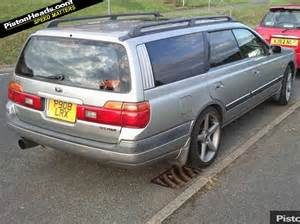 Nissan Stagea For Sale Usa Where To Buy Nissan Stagea 187 Inexpensive Cars In Your City