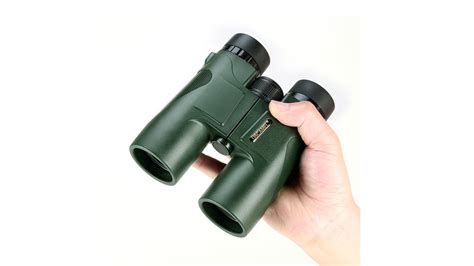 how to choose the best binoculars a best five