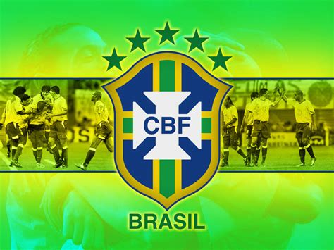 Search Brazil Joga Bonito How Brazil Led To A Soccer Revolution Joga Bonito Brazil