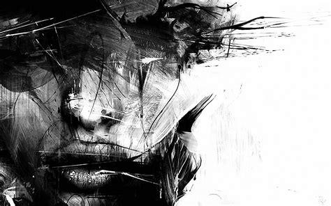 Digital Drawing Free Digital Cgi Artwork