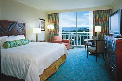atlantis bahamas room rates atlantis paradise island resort in the bahamas room prices rates family vacation critic