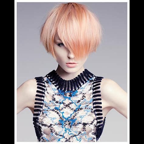 haircuts and more fontana ca i want this color so badly hair by cos sakkas and