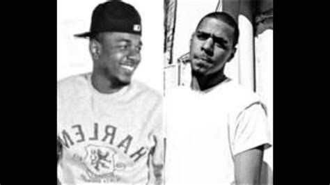kendrick lamar vs j cole kendrick lamar vs j cole who s the better lyrici
