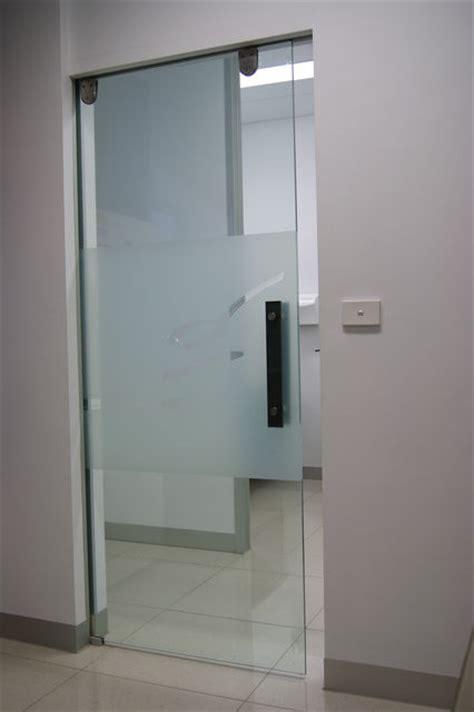 glass frameless doors melbourne sliding glass doors frameless glass doors in melbourne